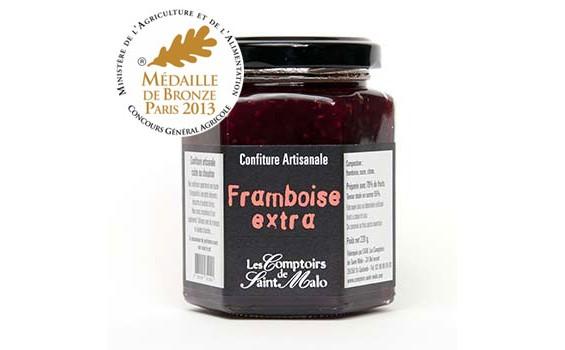 Framboise Extra